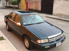 Chrysler Spirit 1994 Perfecto Estado