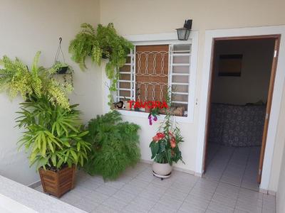 Casa Jambeiro - Ca00540 - 33722172