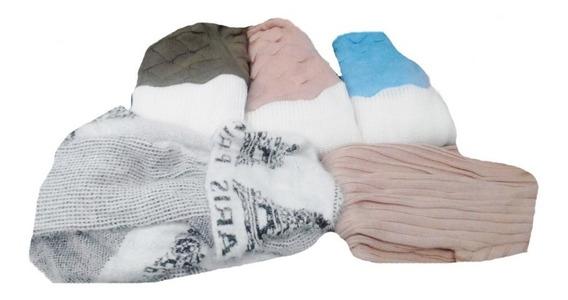 Blusa Feminino Kinomo Escama Peixe Cardigan Varias Cores