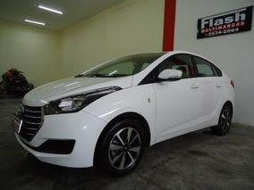 Hyundai Hb20s 1.0 5 Anos Flex 4p