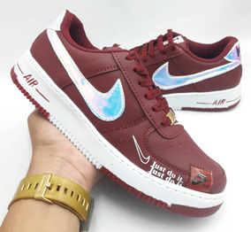 Zapatos Nike For One, Para Caballeros!!