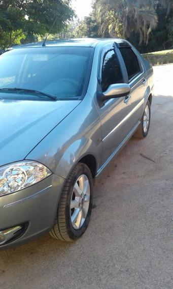 Vendo Fiat Siena 1.6 Completo