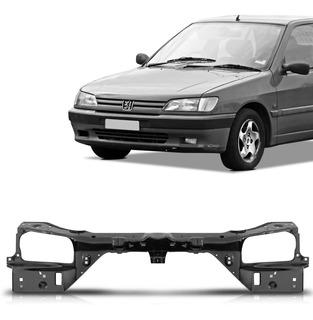 Painel Dianteiro Peugeot 306 1993 1994 1995 1996 93 94 95 96