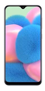 Smartphone Samsung Galaxy - A30s 64gb - Dual Chip - Violeta