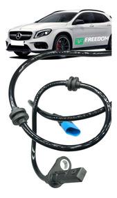 Sensor Abs Roda Traseira Mercedes Gla Cla250 A200 Amg 2014/