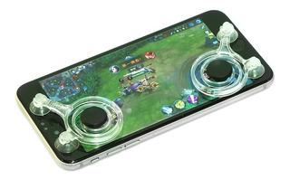 Joystick Fling Mini - Acessórios para Celulares no Mercado