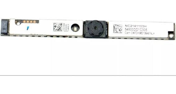 Webcam Acer Aspire E5 522 532 573 574 722 773 Nc2141103h