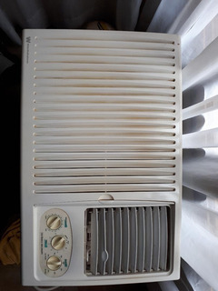 Aire Acondicionado Frio/calor Westinghouse