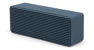 Parlante Bluetooth Micrófono Integrado Velvet