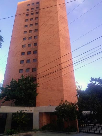 Apartamento Alquiler El Milagro Maracaibo
