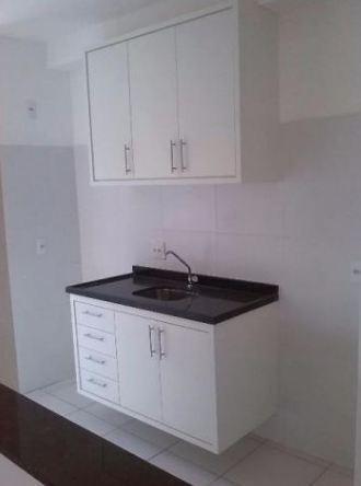 Apartamento Com 2 Dormitórios À Venda, 55 M² Por R$ 240.000,00 - Urbanova - São José Dos Campos/sp - Ap1643