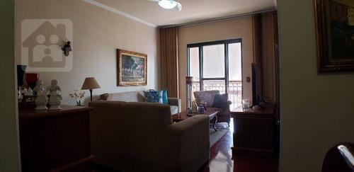 Imagem 1 de 12 de Apartamento Com 3 Dormitórios À Venda, 85 M² Por R$ 250.000,00 - Planalto - Araçatuba/sp - Ap0356
