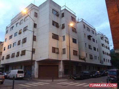 Apartamentos En Venta 15-14856 Rent A House La Boyera