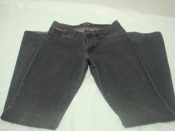 Pantalon Marshal Talla 10