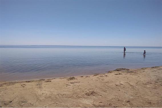 Terreno En Venta Bahia De Playas