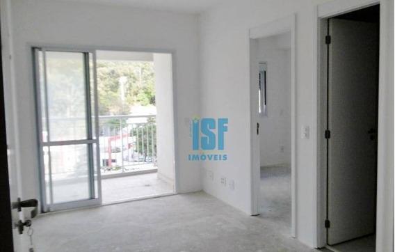 Apartamento Residencial À Venda, Umuarama, Osasco - Ap20126. - Ap20126