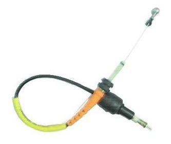 Imagen 1 de 5 de Cable Acelerador Chevrolet Corsa Diesel