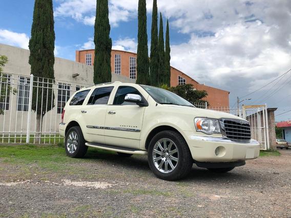 Chrysler Aspen En Perfectas Condiciones