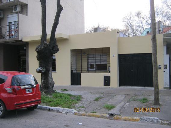 Casa Excelente Ubicación Ideal Inversión Inmobiliaria,