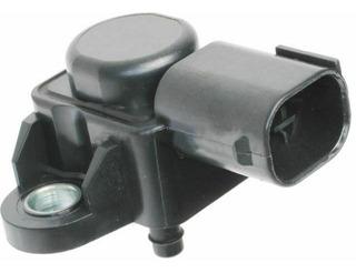 For 1998-2005 Mercedes E320 MAP Sensor Bosch 76824VD 2000 1999 2003 2001 2002