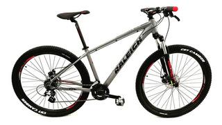 Bicicleta Raleigh R29 Bin4.5-29 Aluminio