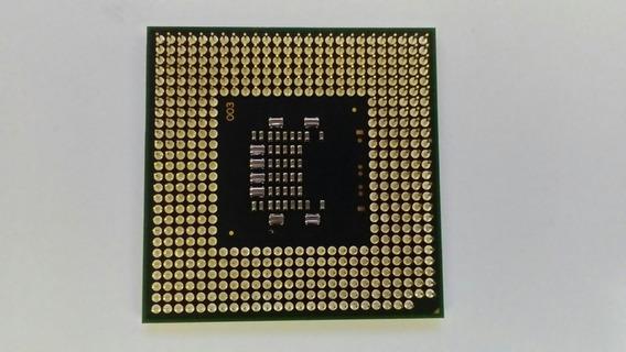 Processador Intel Core T5450 Ou Sla4f Para Notebook Frete 10