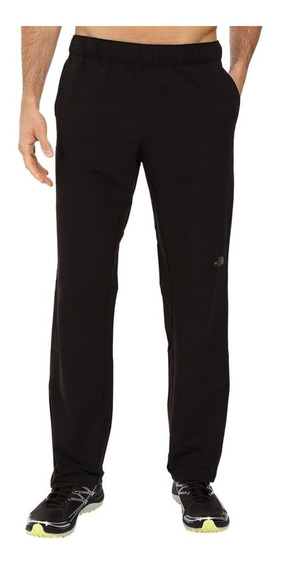 Pantalon The North Face Kilowatt Hombre M, L Y Xl