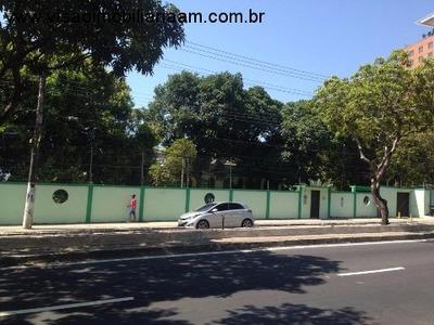 Casa - Ca00743 - 34003493