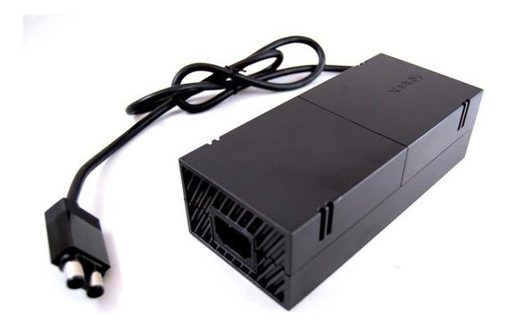 ..:: Fuente De Poder Para Xbox One ::.. En Game Center