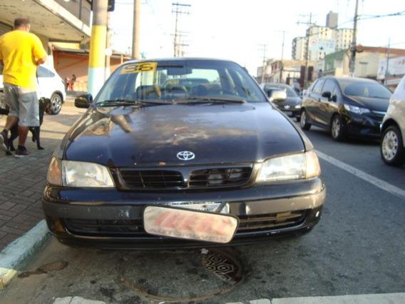 Toyota Corona 1996 Automatico - Esquina Automoveis