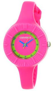 Relógio Converse - Vr023-670
