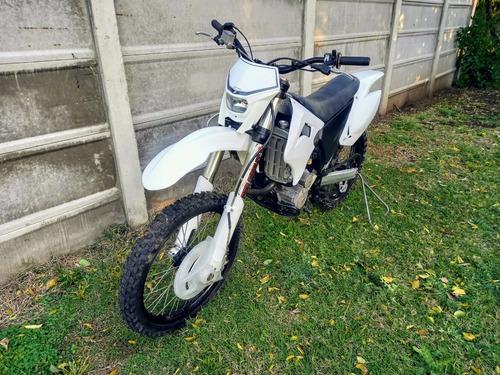 Keller Mx 260