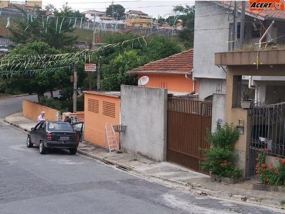 Venda Terreno São Paulo Sp - 9694