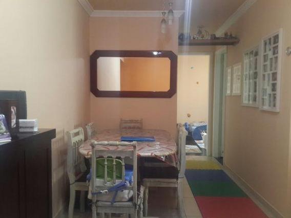 Apartamento Em Ipiranga, São Paulo/sp De 70m² 2 Quartos À Venda Por R$ 390.000,00 - Ap218530