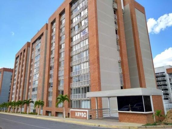 Apartamento En Venta El Encantado Macaracuay Código 20-8515