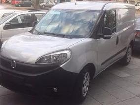 Fiat Dobló 7 Asientos 0km - Anticipo $47.000 O Usados - 3