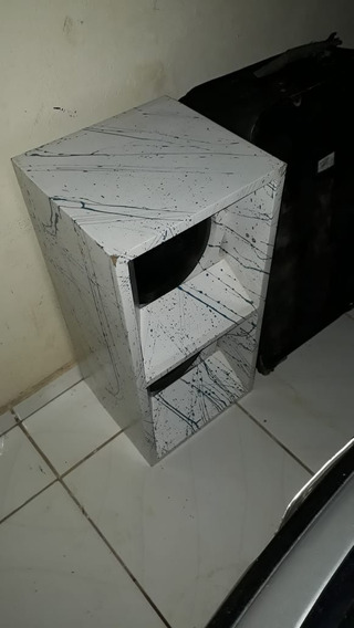Caixa 2 Médio Grave 300 Rms Jbl