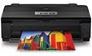Impresora Epson Photo Stylus 1430w A3+ Wi Fi En Stock!!!
