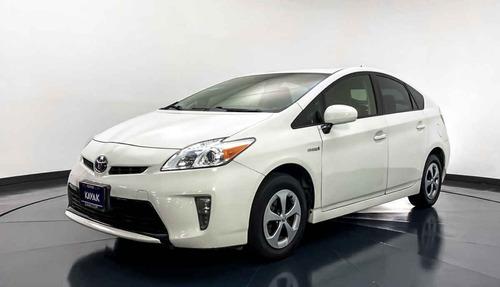 Imagen 1 de 15 de 28500 - Toyota Prius 2015 Con Garantía