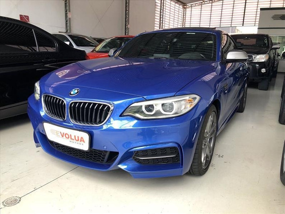 Bmw M235i 3.0 I6 24v Turbo