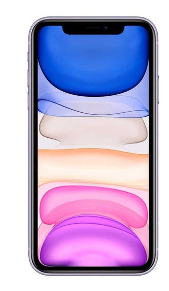 iPhone 11 128gb 4g
