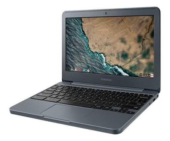 Samsung Chromebook Xe501c13 Grafitte