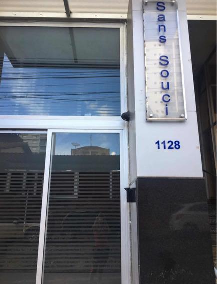 Venda Apartamento Centro Piracicaba