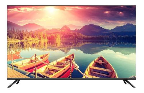 Smart Tv Philco D-led 50 Polegadas 4k