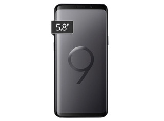 Samsung Galaxy S9 64gb Libre -garantía - Experts