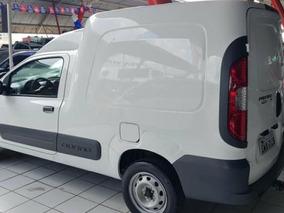 Fiat Fiorino Furgão Celeb. Evo 1.4 Flex 8v 2p