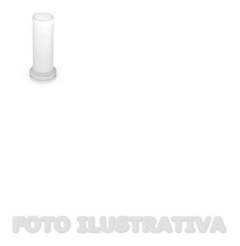 Imagem 1 de 1 de Ucla Calcinável He Rotacional - Kraft