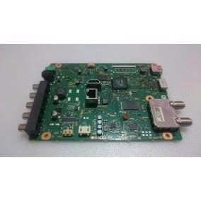 Placa Principal Sony Kdl-32r435a 1-888-722-12