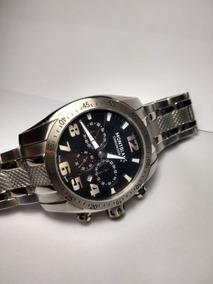 Relógio Montblanc Mod 8084 Pot