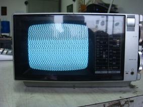Tv Goldstar 5 Mod Kma-0506 Polegadas (semi-nova)